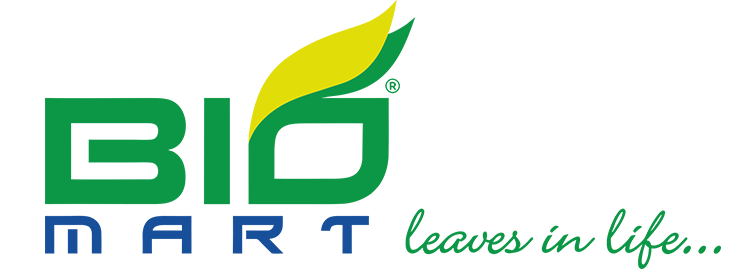 Bio-Mart Inc.